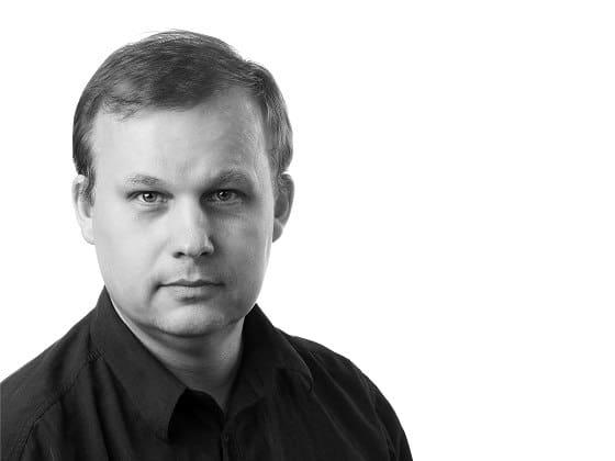 Miloslav Kokeš